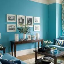 home decorating colors home decorating colors my web value