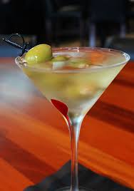 martini belvedere iii forks prime steakhouse at gulfstream park in hallandale beach