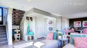 Oakwood Floor Plans by Oakwood Homes Talega Plan Youtube