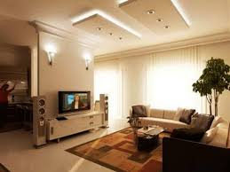 Fluorescent Ceiling Light Fixtures Kitchen Decorative Fluorescent Kitchen Light Fixtures Advice For Your