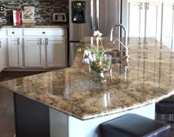 two level kitchen island designs kitchen two level kitchen counter 2 level kitchen island with