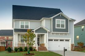 middleton family home middleton single family homes for sale in apex nc m i homes