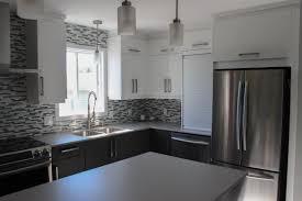 cuisine pour deux armoire cuisine 2 couleurs armoire tolix couleur vert d 39 eau cr