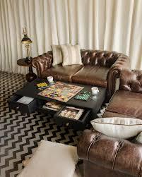 make your indoors more interesting with gulmohar lane