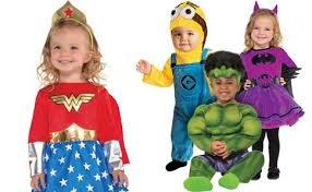 Superhero Halloween Costumes Girls Baby Halloween Costumes U0026 Ideas Infant U0026 Baby Costumes Party
