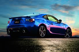 subaru brz r8 body kit 2015 subaru brz redesign specs price and release date cars