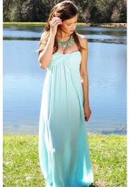 strapless maxi dress with sweetheart neckline grecian mint dress