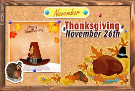 thanksgiving church bulletin incredibly versatile monthly bulletin board ideas you u0027ll adore