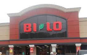bi lo pharmacy hours what time does bi lo open or