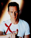 Robert Patrick - John Doggett Photo (24367729) - Fanpop fanclubs
