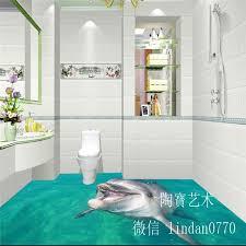 new bathrooms designs medium size of bathrooms designcozy design trending bathroom