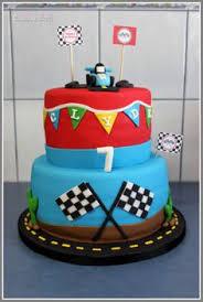 racing car cake children cakes pinterest car cakes cake and