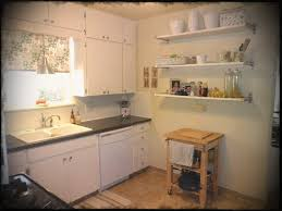 Kitchen Cabinet Display Size Of Kitchen Cabinet Display Dishes Open Shelves Small