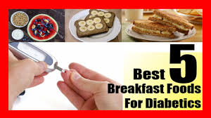 diabetic breakfast meals tasty diabetic breakfast recipes healthy breakfast for diabetics
