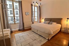 chambre 121 bd faubourg st honore 8eme ปาร ส ฝร งเศส booking com