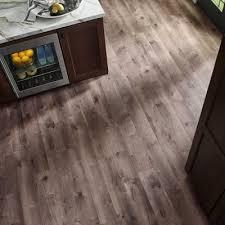 74 best hardwood floors images on flooring ideas