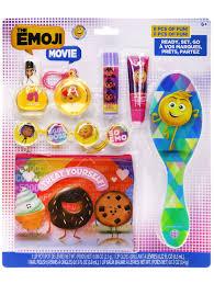 kids u0027 makeup hair u0026 nails toys