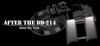 5 common gi bill pay delays after the dd 214
