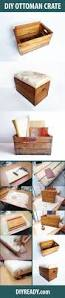 coffee table upholstered ottoman coffee table decor chic nice diy