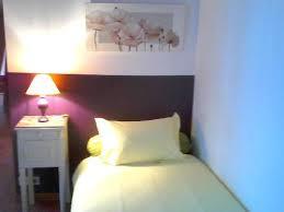 chambre d hote fargeau chambre d hote les salzards chambre d hote yonne 89 bourgogne