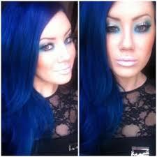 makeup artist in tx meaghansara makeup artist makeup artists alamo ranch second