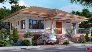 kerala home design january 2016 the most plain stunning single storey design home design