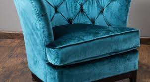 large chesterfield sofa sofa the beauty of velvet sofas beautiful blue tufted sofa cool