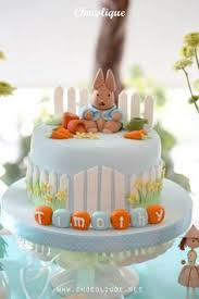 rabbit party supplies rabbit party baby shower