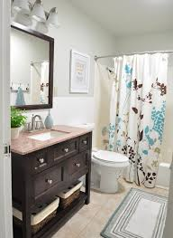 Average Cost Of Remodeling Bathroom by Wilmington Re Bath How Much Does A Bathroom Remodel Cost Re