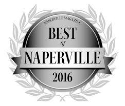 lexus service naperville the best of naperville 2016 naperville magazine