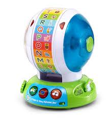 spin u0026 sing alphabet zoo leapfrog