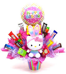 easter basket delivery the oklahoma city florist array of flowers and gifts okc oklahoma