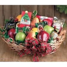 send christmas gifts basket to angeles city delivery christmas