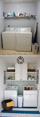 how to decorate a living room cheap 149 best diy laundry room ideas images on pinterest bathroom