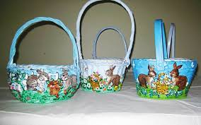 easter baskets for sale easter baskets for sale phpearth