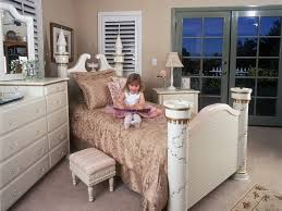 girls bedroom little bedroom sets toknow cheap kids bedroom