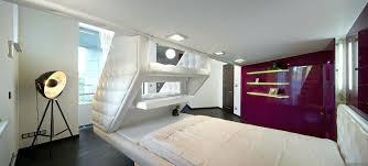 Futuristic Bedroom Design Futuristic Bedroom Furniture Futuristic Bedrooms Designs