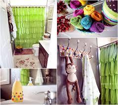 Kid Bathroom Ideas Colors 89 Best Kids Bathroom Ideas Images On Pinterest Bathroom Ideas