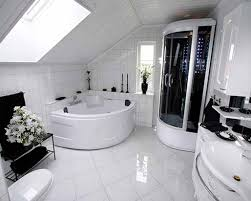 bathroom ideas pictures free modern smallbath makeover hgtv with