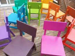 Ana White Preschool Picnic Table Diy Projects by Best 25 Diy Kids Furniture Ideas On Pinterest Diy Childrens