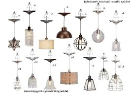 recessed light conversion kit chandelier the pendant light conversion kit canada table l recessed intended