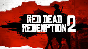 red dead redemption game wallpapers uhd 4k red dead redemption 2 video game 410