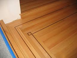 vancouver bc hardwood floor refinishing installation vancouver