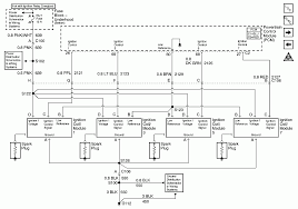 trane ycd060 wiring diagram trane rooftop unit wiring diagram