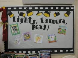 best 25 hollywood theme classroom ideas on pinterest movie