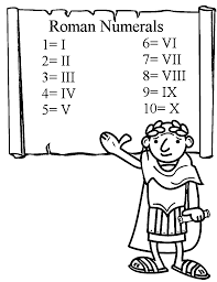 rome coloring pages coloring