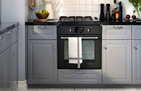 Kitchen Cabinet Systems Kitchen Ikea Turkey