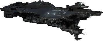 halo warthog blueprints unsc spirit of fire halo nation fandom powered by wikia