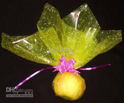 waterproof christmas wrapping paper waterproof wrapping paper for s day christmas plastic