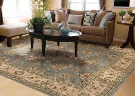 Living Room With Area Rug - jenn carpet u0026 tile mart flooring obsessions